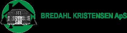 Bredahl-Kristensen-ApS-logo