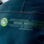 Bredahl-Kristensen-Billeder-24